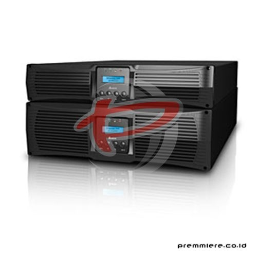 RT Series 10kVA [GES103R212035 + GES201B109700]