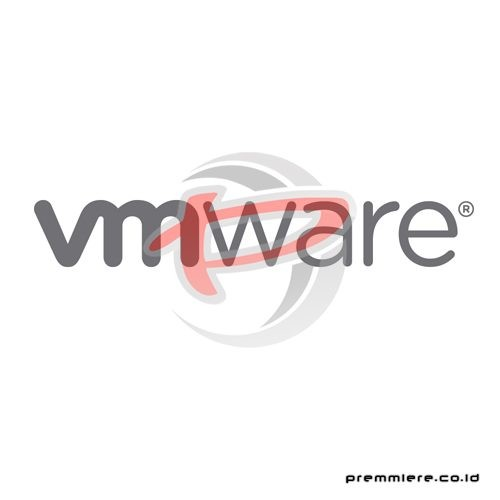 vSphere 6 Standard for 1 processor [VS6-STD-C]