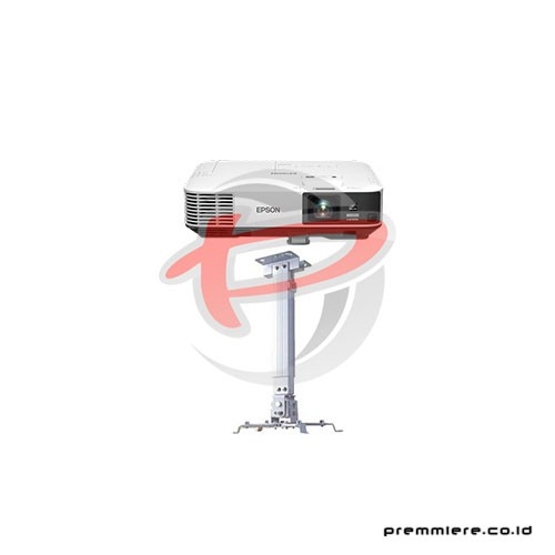Projector EB-2155W + Bracket