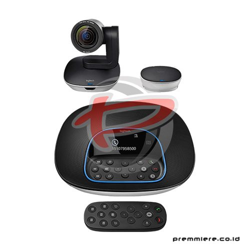 Group Video Conferencing System (960-001054)