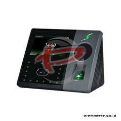 Biometric Station [BS1000PFFC]