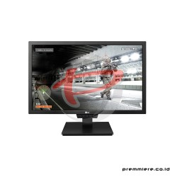 LG  FULL HD MONITOR 24 INCH (24GM79G)