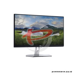 DELL LED Monitor FHD 23 Inch (S2319H)