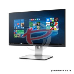 DELL LED Monitor 23.8 Inch Touchscreen (P2418HT)