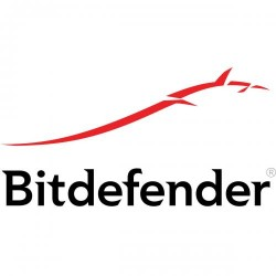 BITDEFENDER ADVANCED BUSINESS SECURITY - 2 YEARS (25 SEAT)