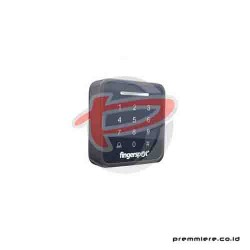 FINGERSPORT ACCESS CONTROL [A-191C]