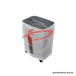 KOZURE PAPER SHREDDER (2 X 10MM) [KS-9630MC]