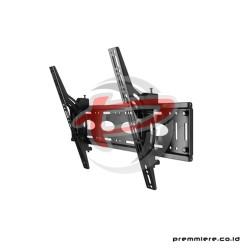Flat Screen Bracket [BT8432]
