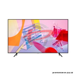 SAMSUNG 43 INCH SMART TV QLED 4K [43Q60T]