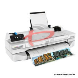 HP DESIGNJET T125 24-IN (5ZY57A)