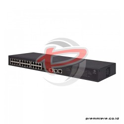 DELL 1950 24G 2SFP+ 2XGT SWITCH [JG960A]