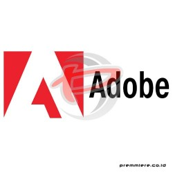 ADOBE PHOTOSHOP FOR TEAMS (SUBSCRIPTION - EDUCATION NAMED LICENSE)