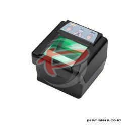 AIBI FINGERPRINT SCANNER F900