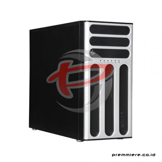Server TS500-E8/PS4 [E5-2609, 1 x 16GB Memory, 4 x 1TB HDD]