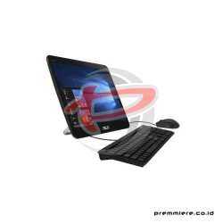 ASUS V161GAT-BA145T (N4000, 4GB, 500GB, 15.6´ TOUCH, WIN 10)