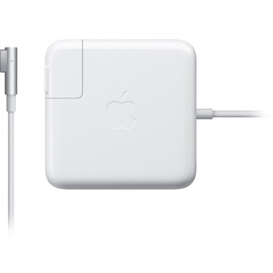 APPLE 60W MAGSAFE POWER ADAPTER MACBOOK PRO WITH 13""