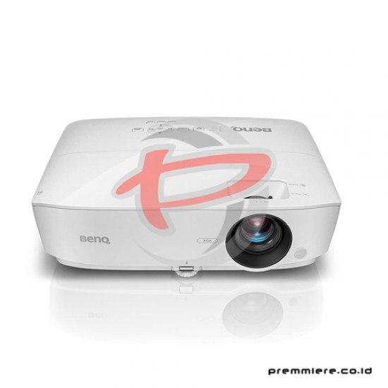 Projector MX535
