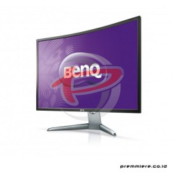 BENQ 31.5 INCH CURVED MONITOR [EX3200R]