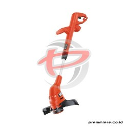 BLACK & DECKER 450W STRING TRIMMER [GL4525]