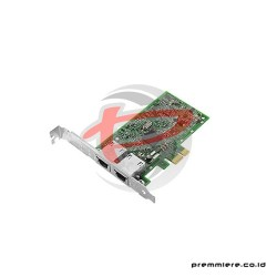 DELL Broadcom 5720 DP 1Gb Network Interface Card,Full Height,CusKit