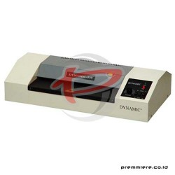 DYNAMIC MESIN LAMINATING [330A]