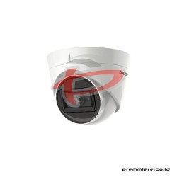 HIKVISION FIXED TURRET CAMERA [DS-2CE78H8T-IT3F]