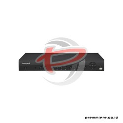 HONEYWELL DVR 16 CHANNEL [HRHQ1160]