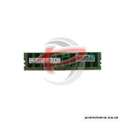 HP 16GB Dual Rank x4 DDR4-2133