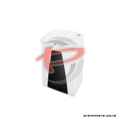 HSM PAPER SHREDDER (3,9 MM) [B32]