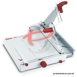 IDEAL PAPER CUTTER 1038 [ID138Z]