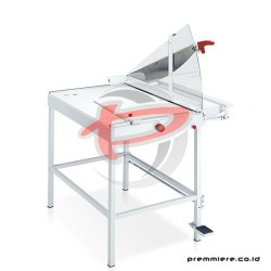 IDEAL PAPER CUTTER 1080 [ID108Z]