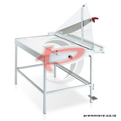 IDEAL PAPER CUTTER 1110 [ID111Z]