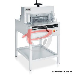 IDEAL PAPER CUTTER 4815 [ID4815Z]
