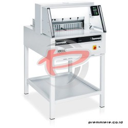 IDEAL PAPER CUTTER 4860 [ID4860Z]