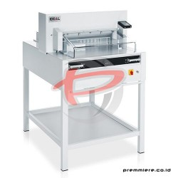 IDEAL PAPER CUTTER 5255 [ID5255Z]