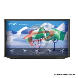 INFOCUS INTERACTIVE FLAT PANEL DISPLAY 4K 65 INCH [INF6533E]
