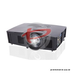 INFOCUS PROJECTOR IN112XV