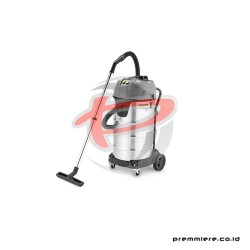 KARCHER VACUUM CLEANERS WET AND DRY [NT 90/2 ME CLASSIC]