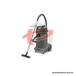 KARCHER VACUUM CLEANERS WET AND DRY [NT 48/1]