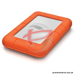 LACIE 2TB RUGGED MINI USB 3.0 [LAC900098]