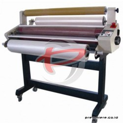 DYNAMIC MESIN LAMINATING 1100 DYNAMIC ROLL (110CM)