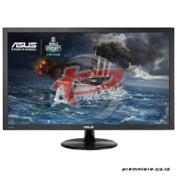 ASUS FULL HD MONITOR 21.5 INCH (VP228HE)