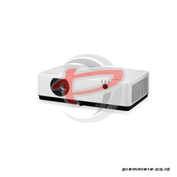 Projector MC372XG