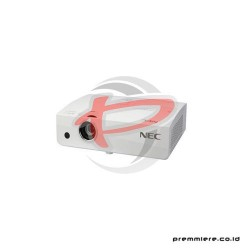Projector MC331WG