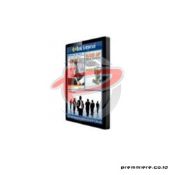 """GOODVIEW LCD AD Display 32"""" [DSN-LAD-002]"""