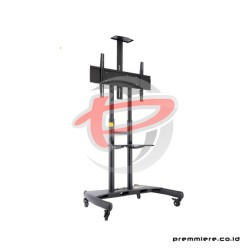 Mobile Stand Bracket [MSB3265]
