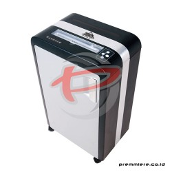 ZSA PAPER SHREDDER (3.8×40 MM) [2100ST]