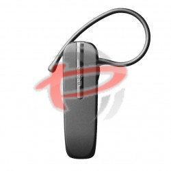 JABRA HEADSET BLUETOOTH JABRA BT2047