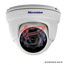 MICROVISION INDOOR ANALOG CAM [DHD720P]