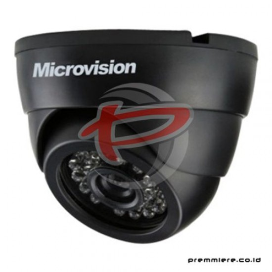 MICROVISION INDOOR ANALOG CAM [DO700CCD ]